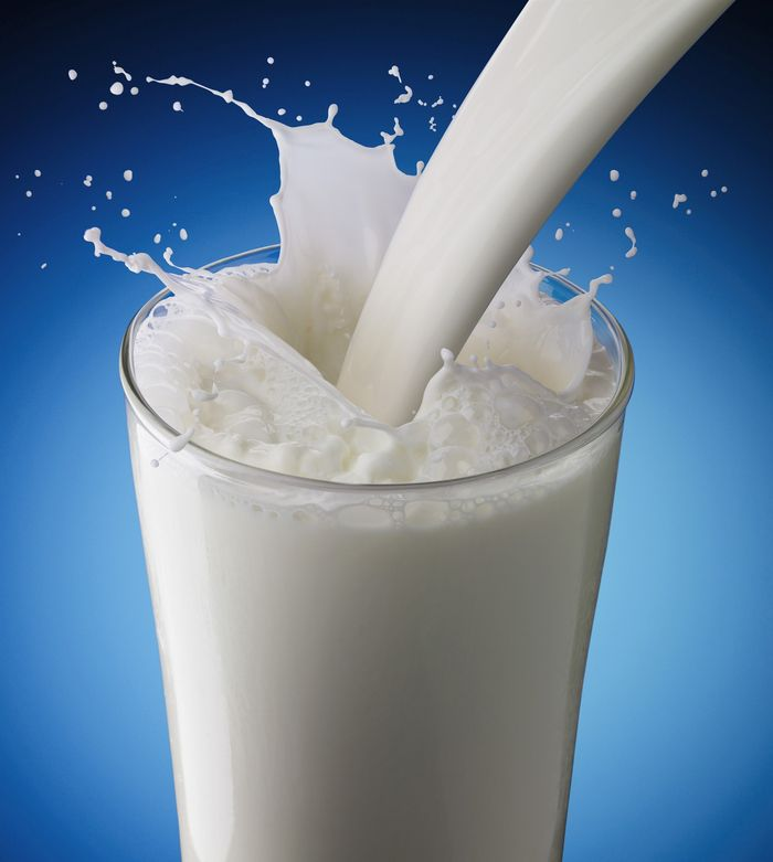leche Leche1 • fil:adj (slang) synonyms: walang silbi, pangit, walang kwenta antonyms: handy, importante filipino slang description to anything for unnecessary or.