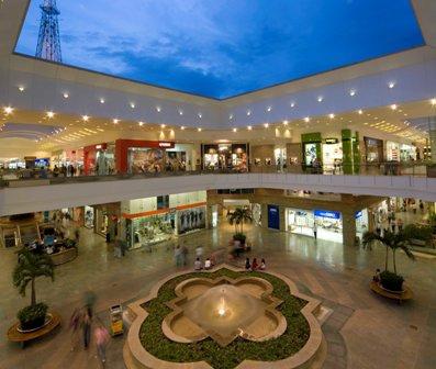0613c431a Centro Comercial El Tesoro | Horarios, tiendas y ofertas