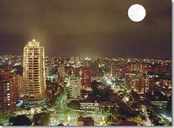 Ciudad.Barranquilla.Imagen1.jpg
