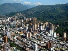 tiens-bucaramanga.jpg