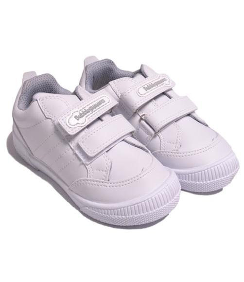 zapatillas escolares.jpg