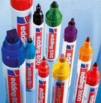 marcadores.jpg