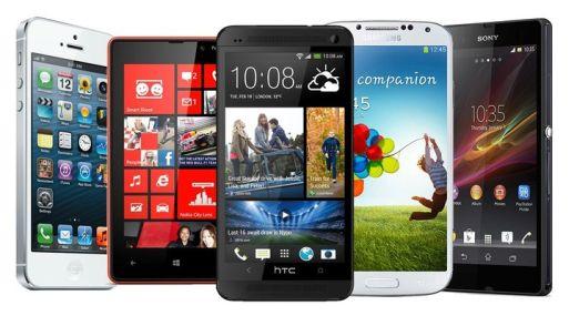 celulares.jpg