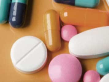 Ofertas de Farmacia, droguería y óptica
