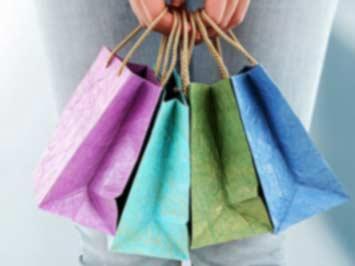 Ofertas de Ropa, zapatos y complementos