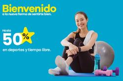 Cupón Éxito en Cúcuta ( Vence mañana )