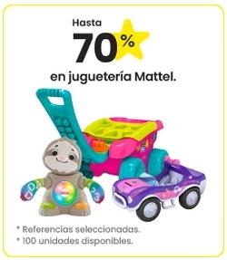 Cupón Éxito en Cúcuta ( 2 días más )