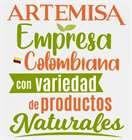 Catálogo Artemisa ( Caducado )