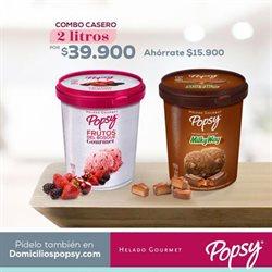 Catálogo Popsy ( Caducado )