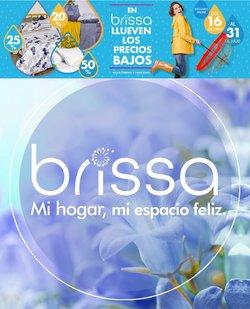 Ofertas de Hogar y muebles en el catálogo de Brissa ( 2 días más)