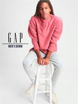 Catálogo Gap en Bogotá ( Caducado )