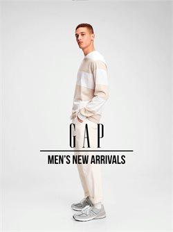 Catálogo Gap en Bogotá ( Más de un mes )