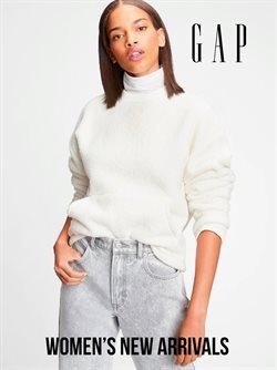 Catálogo Gap ( 2 días más )