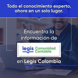 Catálogo Legis ( Caducado )