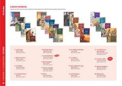 Ofertas de Novelas en Vicens Vives