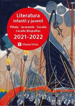 Ofertas de Libros y Cine en el catálogo de Vicens Vives ( Más de un mes)