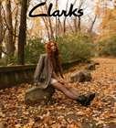 Catálogo Clarks ( Caducado )