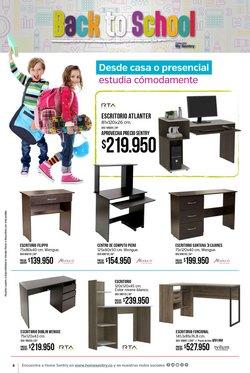 Catálogo Home Sentry en Medellín ( 8 días más )