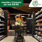 Catálogo Cooperativa de Consumo en Medellín ( Caducado )