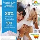 Catálogo Cooperativa de Consumo en Medellín ( 21 días más )