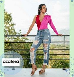 Catálogo Azaleia ( 12 días más)