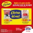 Catálogo Super Inter en Cali ( 14 días más )