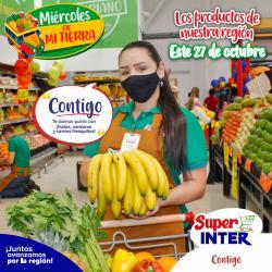 Catálogo Super Inter ( Vence hoy)