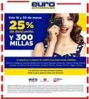 Catálogo Euro Supermercados en Medellín ( Caducado )