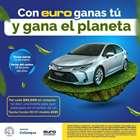 Catálogo Euro Supermercados en Medellín ( Más de un mes )