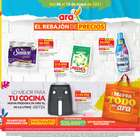 Ofertas de Supermercados en el catálogo de Ara en Chinchiná ( 3 días más )