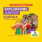 Cupón Ara en Galapa ( Publicado hoy )