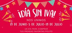 Cupón Polito en Cartagena ( 12 días más )