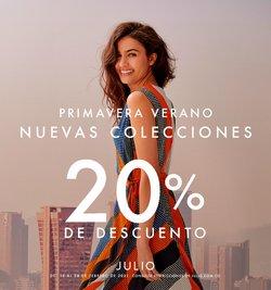 Catálogo Julio ( Caducado )