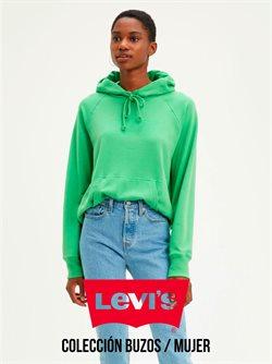 Catálogo Levi's en Cali ( Más de un mes )