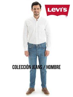 Ofertas de Pantalones hombre en Levi's