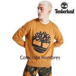 Catálogo Timberland ( Caducado )