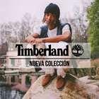 Catálogo Timberland en Bogotá ( Más de un mes )