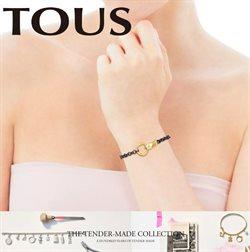 Catálogo Tous ( 11 días más )