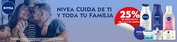 Cupón FarmaTodo en Soledad ( 3 días más )