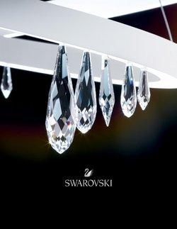 Ofertas de Swarovski en el catálogo de swarovski ( Vencido)
