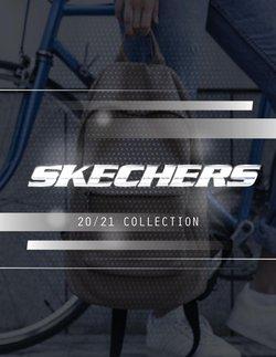 Ofertas de Deporte en el catálogo de Skechers en Sibaté ( 3 días más )