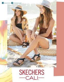 Ofertas de Deporte en el catálogo de Skechers en Cali ( Más de un mes )
