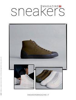 Ofertas de Sneakers  en el catálogo de Bogotá