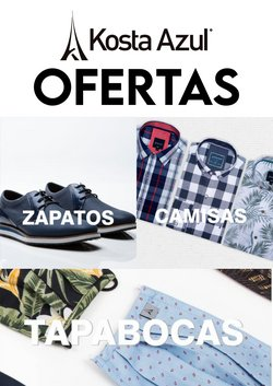 Catálogo Kosta Azul ( Publicado ayer )