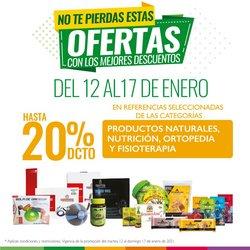 Catálogo Locatel en Bogotá ( Vence mañana )