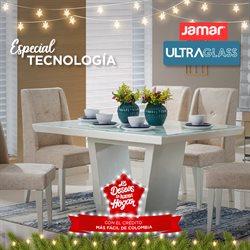Catálogo Muebles Jamar ( 3 días publicado )