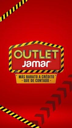 Catálogo Muebles Jamar ( 12 días más )