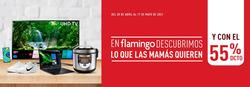 Cupón Flamingo en Bogotá ( Publicado hoy )