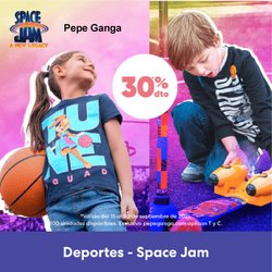 Catálogo Pepe Ganga ( 10 días más)