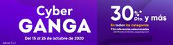 Cupón Pepe Ganga en Facatativá ( 2 días publicado )